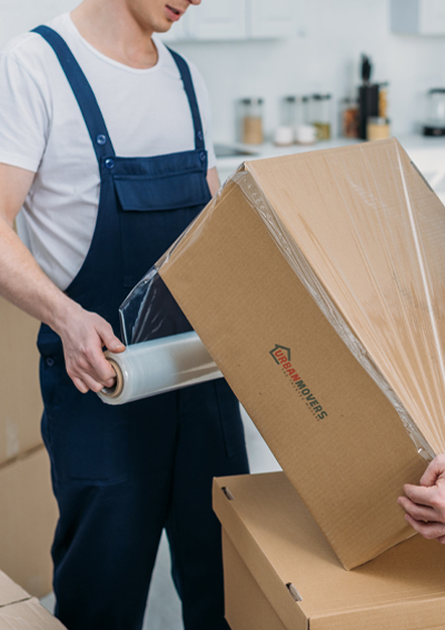 Removalists Pointcook