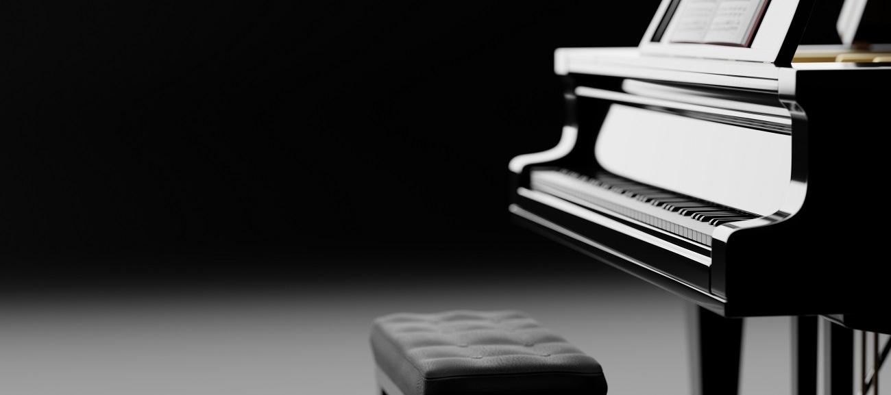 Piano Movers Melbourne