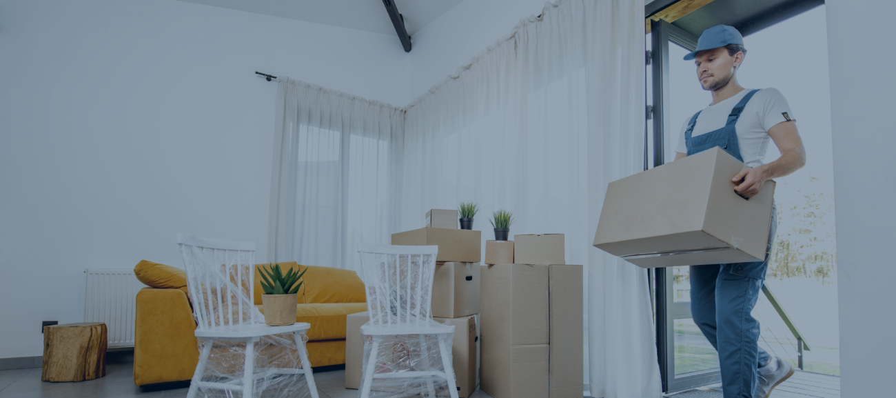 Which Qualities Should You Look for in Removalists Melbourne